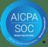 SOC 2 Certified