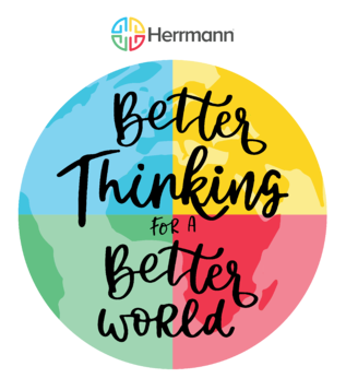 Better Thinking for a Better World: Free resources coronavirus COVID-19 remote team management change management