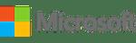 microsoft-logo-website