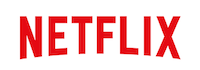 netflix-website-logo