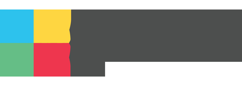 Herrmann Solutions